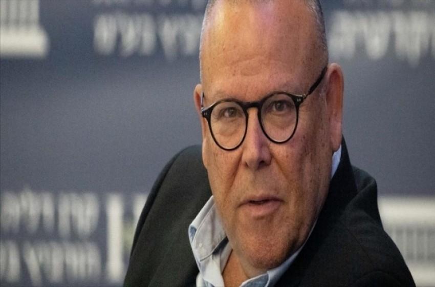 هل ترغب إسرائيل حقًا بأن يُجري عباس الانتخابات؟