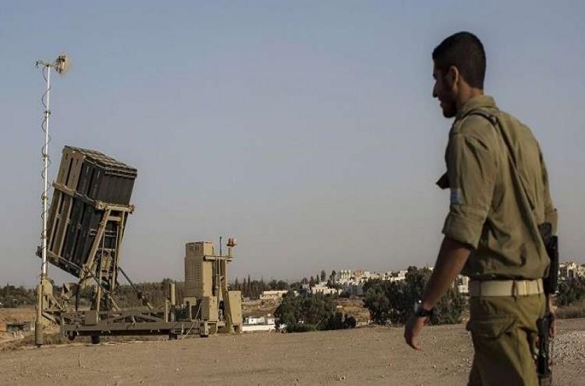 """روسيا و"""" إسرائيل"""": بين الشراكة التكتيكية والاستراتيجية"""