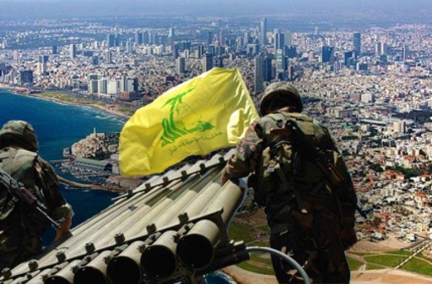 سيناريوهات الحرب القادمة مع حزب الله