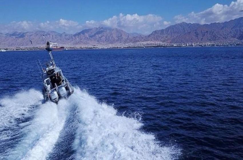 قانون يمنح الجيش السيادة العليا في الحماية البحرية