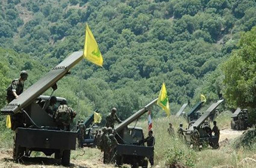 """لهذا السبب تتخوف أمريكا من وقوع """"اسرائيل"""" في كارثة إذا واجهت حزب الله"""
