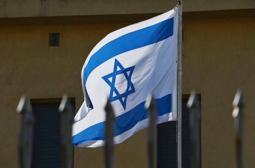 إسرائيل تستعد لاستقبال 41 زعيماً من دول العالم