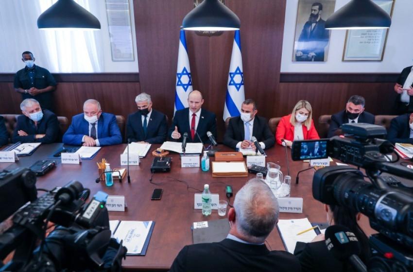 """دراسة إسرائيلية حول """"التحديات الناجمة عن """"تدمير"""" نفق الجهاد الإسلامي"""