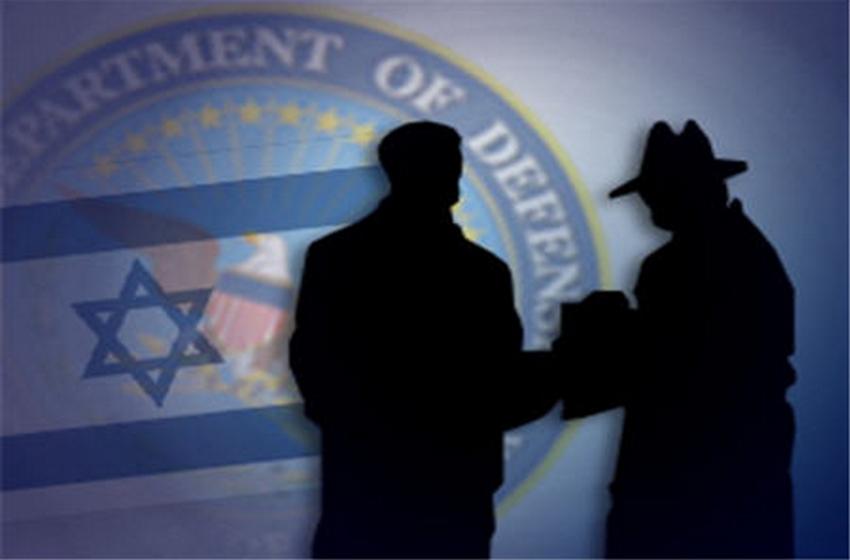 """ضابطان كبيران في """"الشاباك"""" متهمان بتجارة المخدرات"""