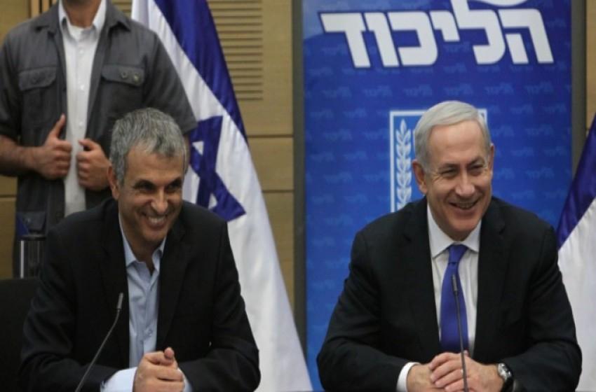 """""""إسرائيل"""" تعلن حالة الطوارئ بعد تسلل شخص عبر الحدود مع الاردن"""
