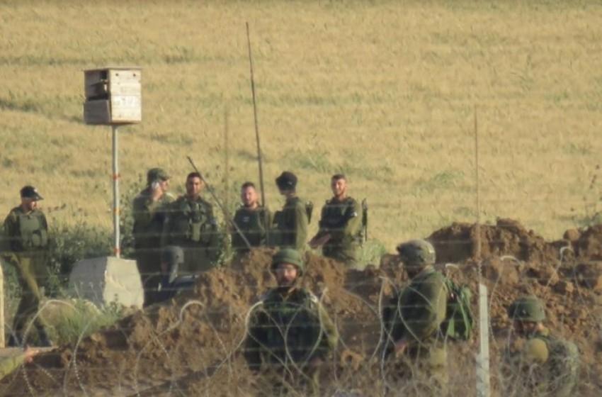 خبراء إسرائيليون: اتفاق التهدئة خطير وتعبير عن فشل جدي
