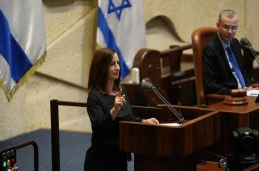 الجيش يستخدم جهاز محاكاة جديد لتدريب وحدات المدفعية