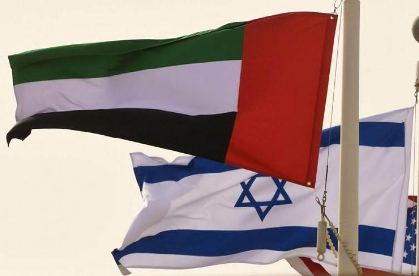 إسرائيل تفتتح رسميا بعثاتها الدبلوماسية في دبي والرباط