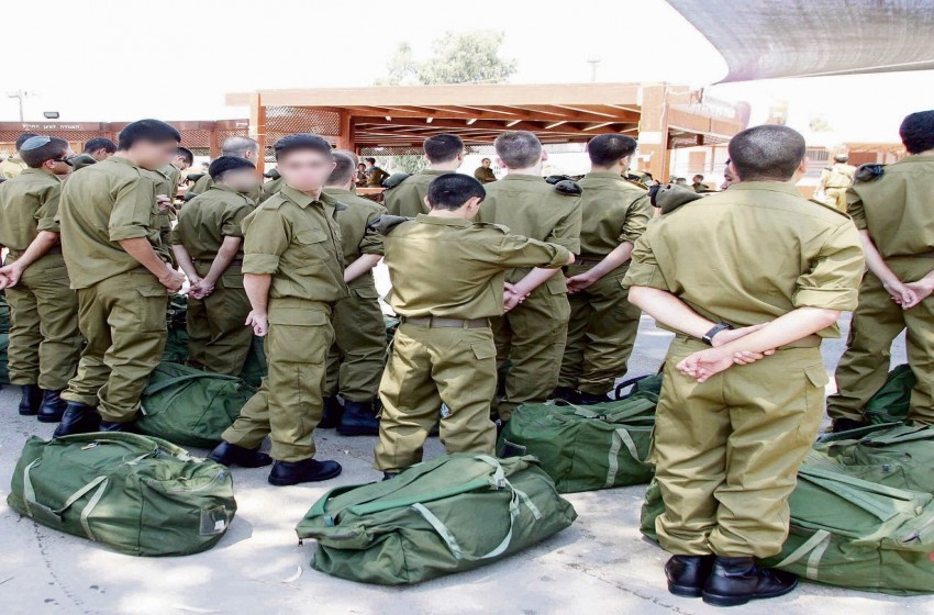 تحديات جديدة أمام الجيش الإسرائيلي بخصوص التجنيد