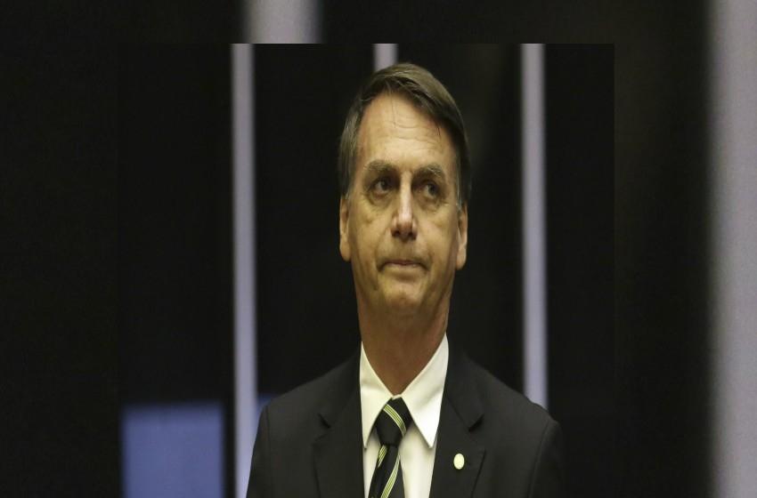 تركيا تحذر البرازيل من نقل سفارتها إلى القدس