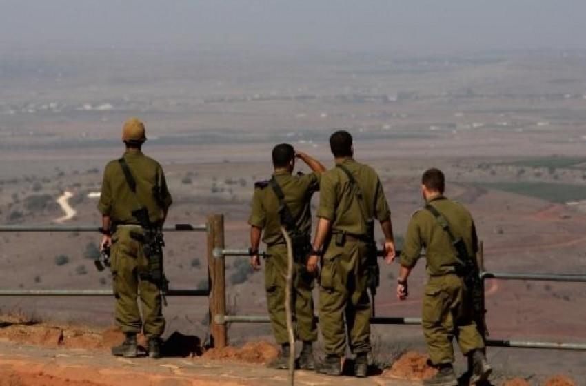دراسة.. عودة قوات الأسد للجولان مصلحة إسرائيلية