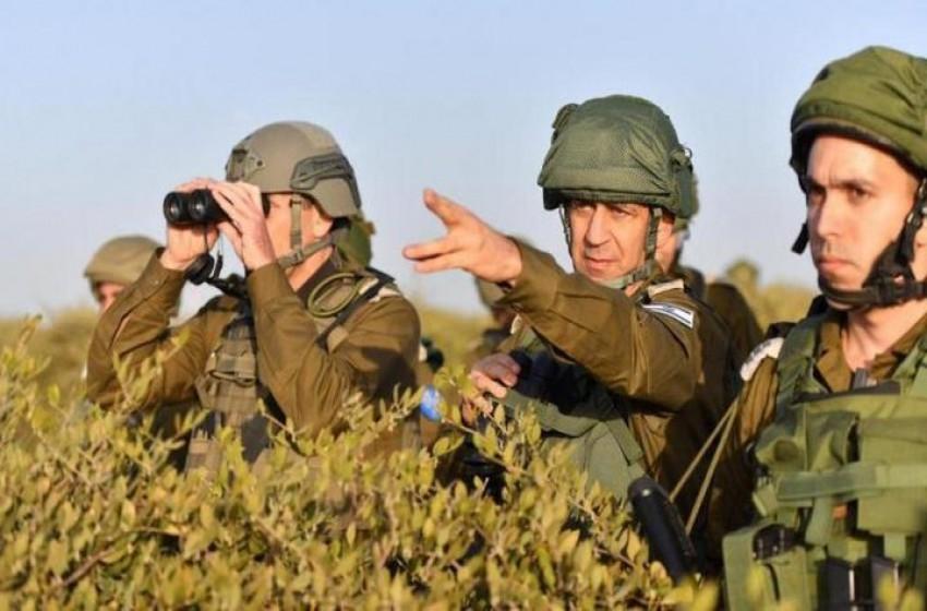 """محلل إسرائيلي يقلل من أهمية خطة """"كوخافي"""".. لهذه الأسباب"""