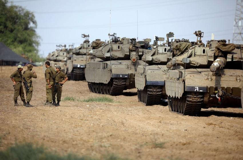حماس ستلجأ الى التصعيد وإسرائيل لا تفضل الحرب البرية بغزة