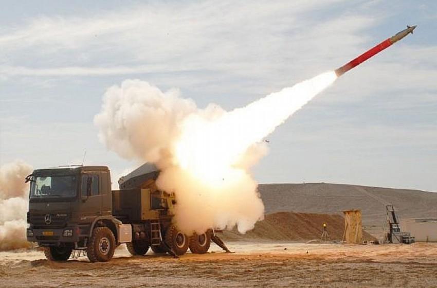 """يديعوت تكشف """"حرب الصواريخ القادمة في غزة ولبنان"""""""