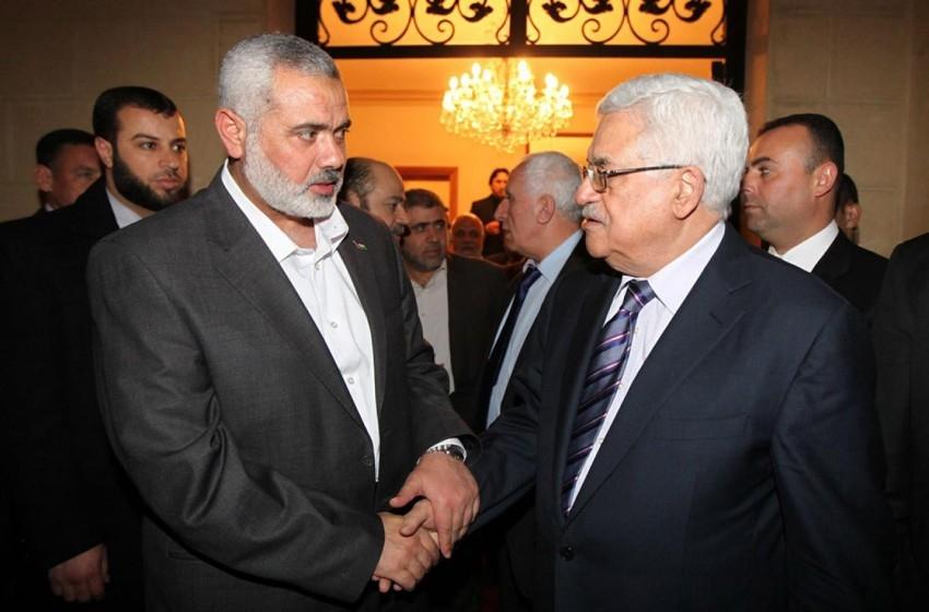 هل الانتخابات الفلسطينية حقيقية هذه المرة؟