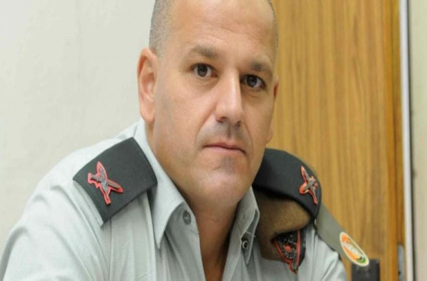 ضابط كبير بالجيش الإسرائيلي: الجيش غير جاهز للحرب