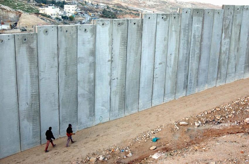 وفد إسرائيلي رسمي يتوجه إلى السودان لبحث تطبيع العلاقات