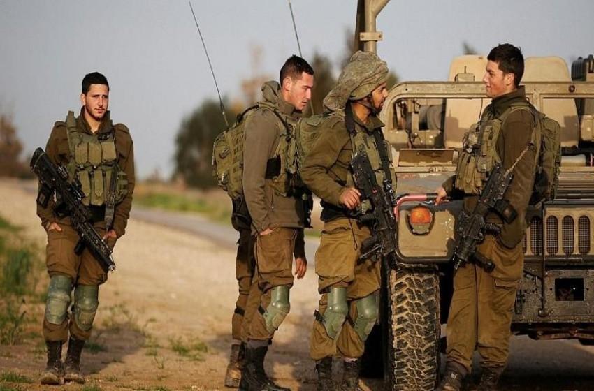 محلل عسكري يتحدث عن إلغاء النشاط العملياتي لـ 22 كتيبة احتياط في الجيش الإسرائيلي