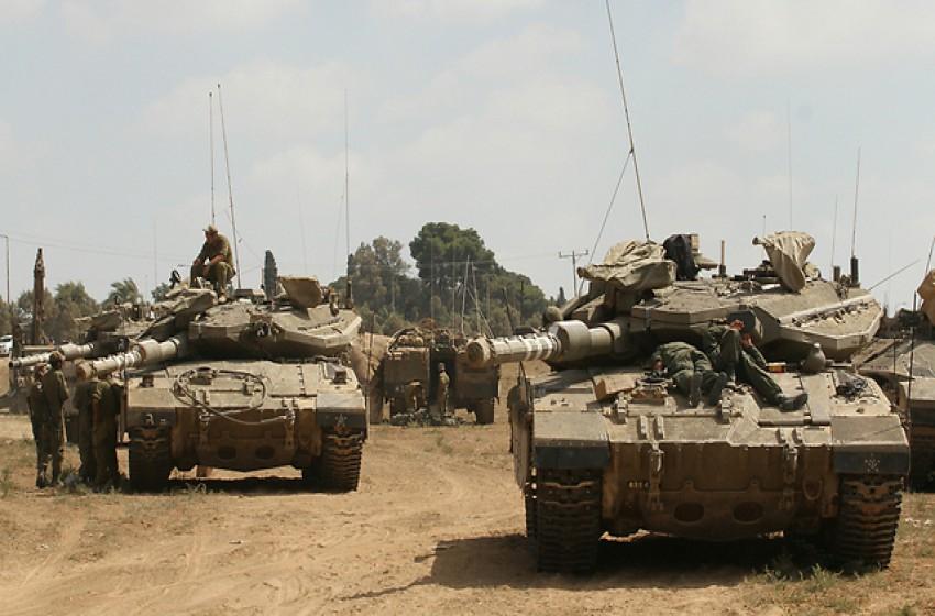 يديعوت: سيتم نشر أجزاء من تقرير مراقب الدولة عن حرب غزة2014