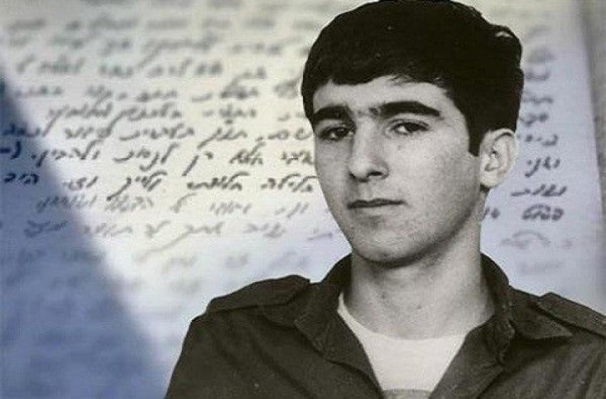 """تقرير """"إسرائيلي"""" جديد: رون أراد توفي في لبنان بعد سنوات من أسره"""