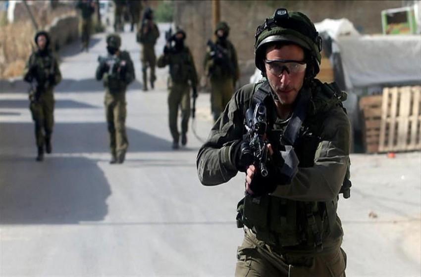 مسؤول إسرائيلي يطالب الجيش بأعمال انتقامية رداً على العمليات