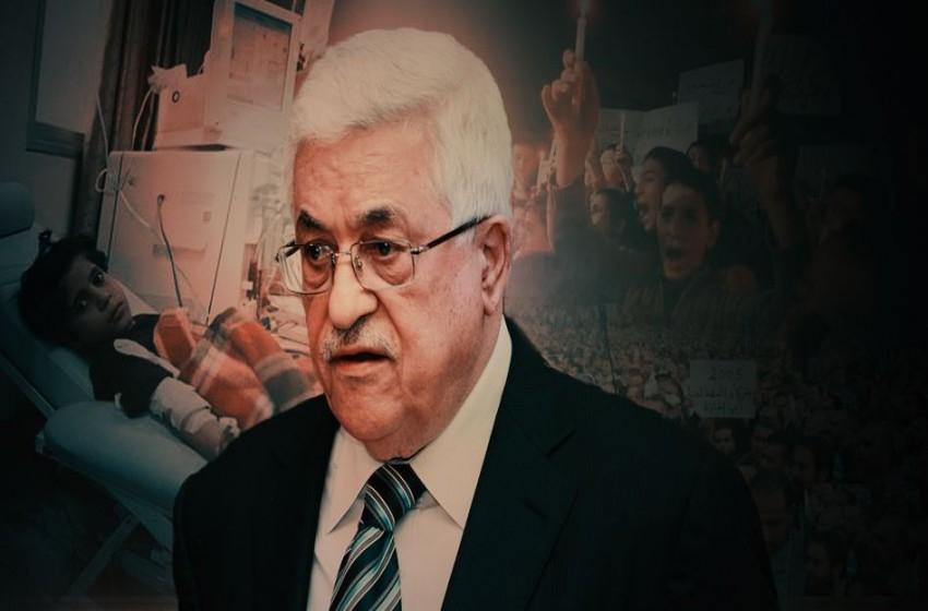 """هآرتس: عباس يوقف تحويل مرضى غزة لتلقى العلاج في """"إسرائيل"""""""