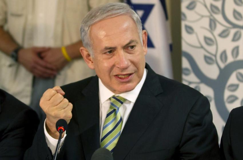 """نتنياهو يدين بشدة هجوم لندن ويدعو للتكاتف ضد """"الإسلام المتطرف"""""""
