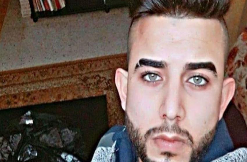 الجيش الإسرائيلي يعتقل منفذ عملية سلفيت
