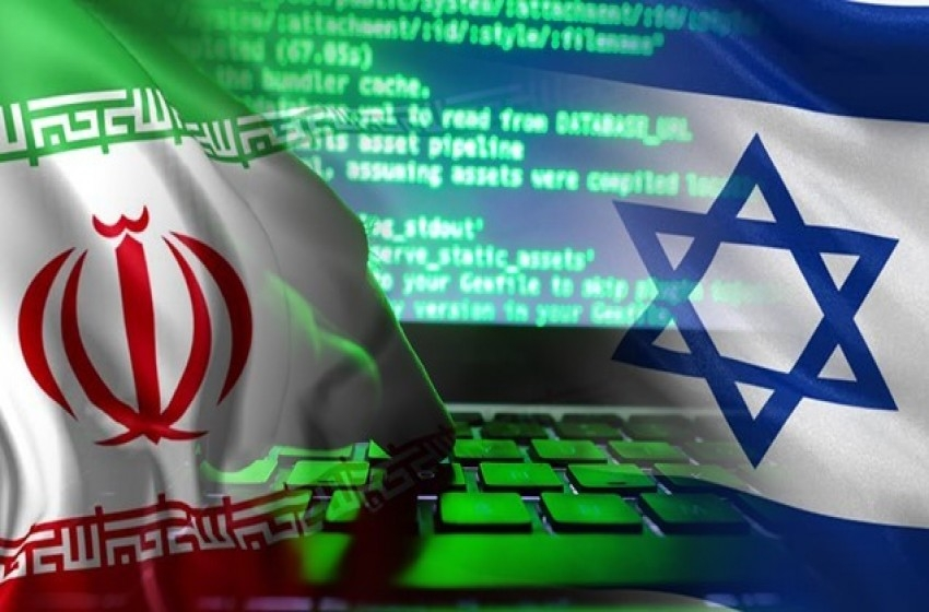 كان: إيران تنصتت على نتنياهو عبر هاتفي زوجته وابنه