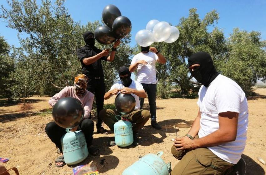 """ما بين البرق والرعد: """"إسرائيل"""" تختبر قوتها أمام حماس بغزة"""
