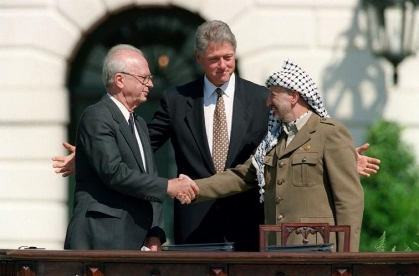 """لم أعد مؤمنًا بـ """"الدولة اليهودية"""""""