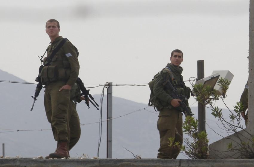 """""""إسرائيل وحزب الله"""" .. واقع مختلف ورؤى متقاطعة"""
