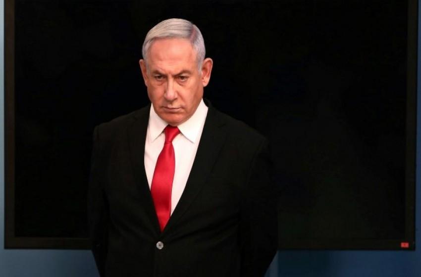"""لهذا """"أجمع"""" قضاة العليا الإسرائيلية على قبول حراسة القط لقطعة الجبن"""