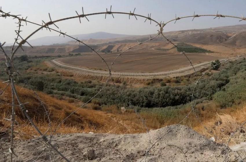 """القومية الدينية واليمين يسيطر على """"إسرائيل"""" وعلى حزب العمل التحرك بسرعة"""