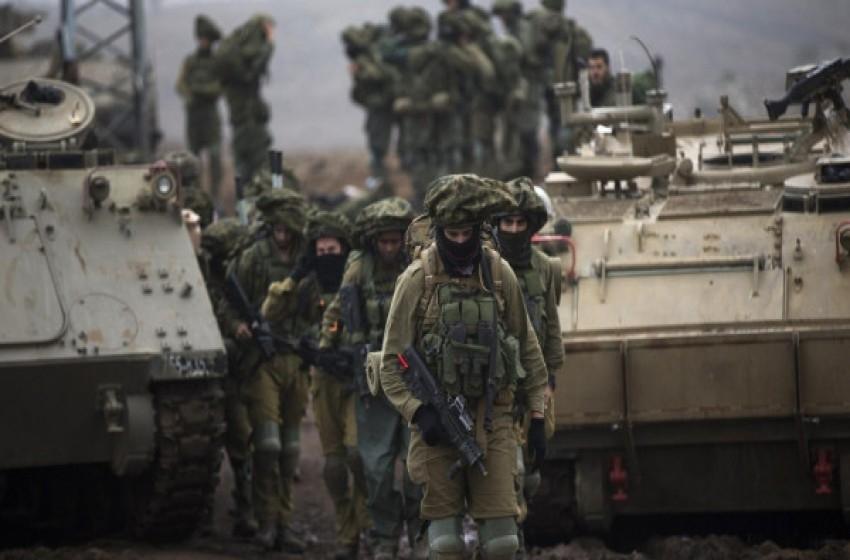 جنرال إسرائيلي: ذراع البر غير مفعل بالجيش لهذا السبب