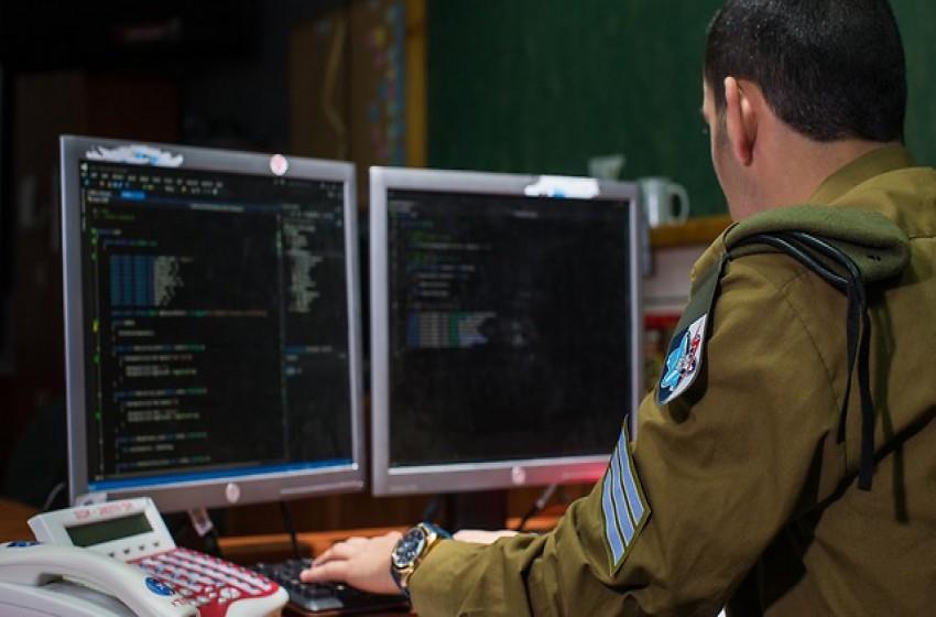 """ما هو """"السايبر"""" الإسرائيلي؟"""