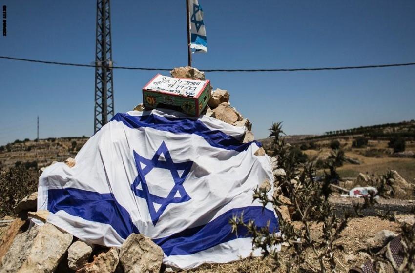 """هل ستزول """"دولة إسرائيل"""" ...؟"""
