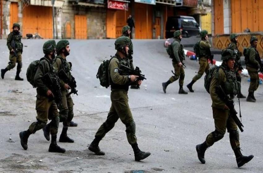 إطلاق نار على موقع للجيش الإسرائيلي قرب طولكرم