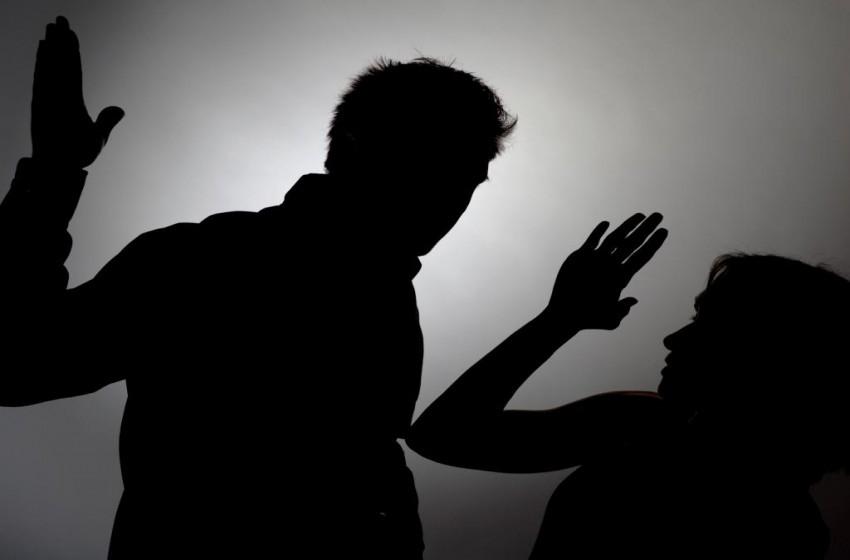 ازدياد معدل العنف الأسري داخل المجتمع الإسرائيلي