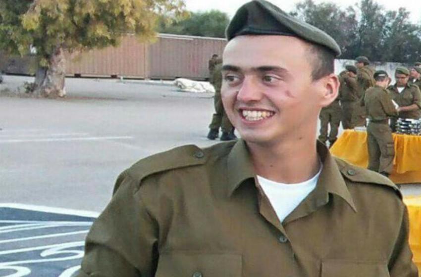 """مصرع جندي """"إسرائيلي"""" في هضبة الجولان"""