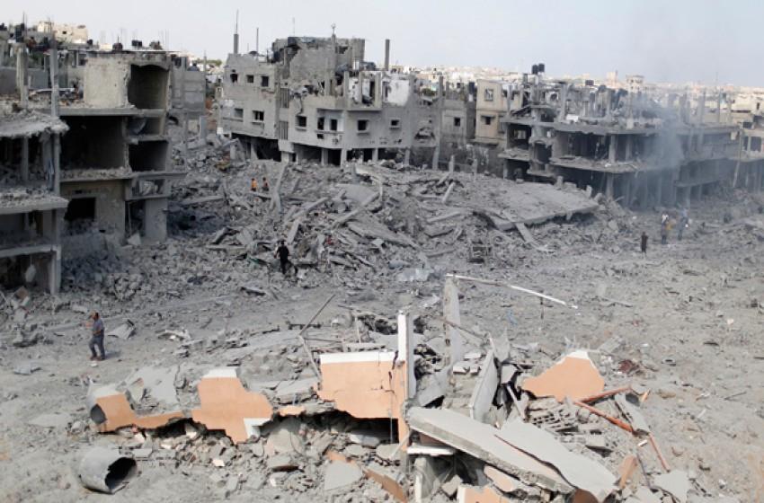 مراقب الدولة: الجيش تعمد قتل جنوده الأسرى واستهداف المدنيين