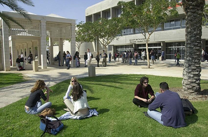 جامعة بن غريون تستعد لاستيعاب عشرات ألاف الطلبة من الجنود