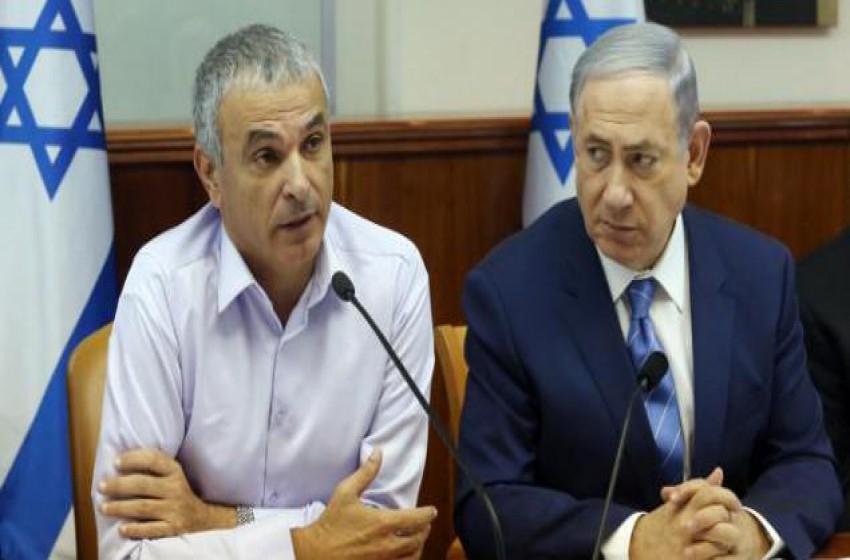 """ميزانية """"إسرائيل"""": مساومات وزارية قلصت حصة وزارة الدفاع"""