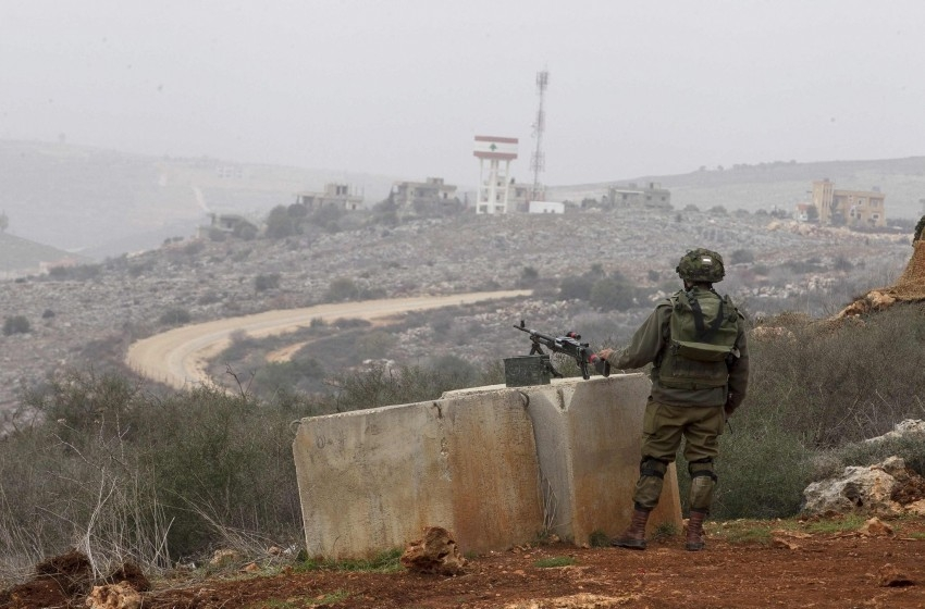 إسرائيل تبحث إقرار رصد مبالغ مالية ضخمة للمرافق الاقتصادية