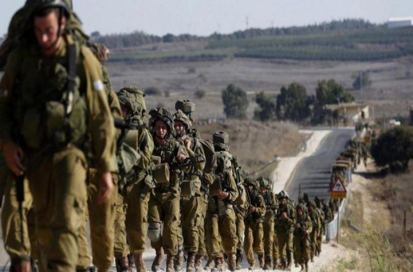 لماذا قرر الجيش الإسرائيلي إلغاء استدعاء جنود الاحتياط؟