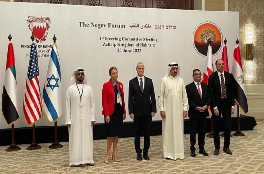لواء عوز- الكوماندوز (اللواء 89)