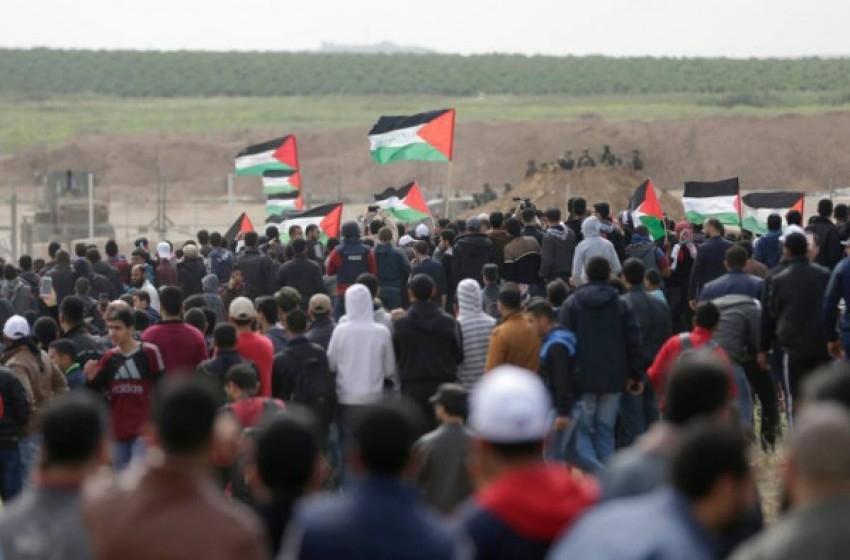 اعتقالات وتحقيقات في فضيحة بالمنظومة القضائية الإسرائيلية
