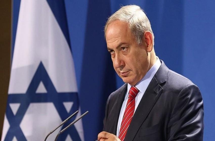 """هل توجد علاقة بين تفجير اسطنبول والمصالحة مع """"إسرائيل"""""""