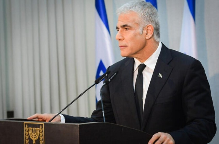 الفلسطينيون ما بين خطر الكورونا ومخاطر الاحتلال