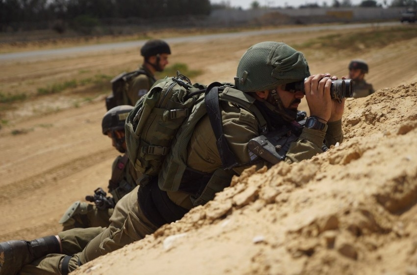 إحباط إسرائيلي من حالة الاستنزاف على حدود غزة